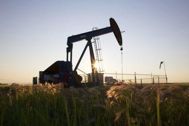 Union of Oil