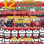 """12 of March solidary day with Albanian oilers.  """"REFUZE TO BE JOBLESS"""""""